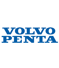 logo-VolvoPenta-200