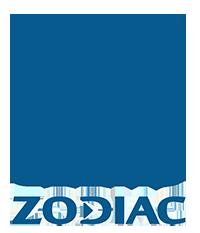 logo-Zodiac-200