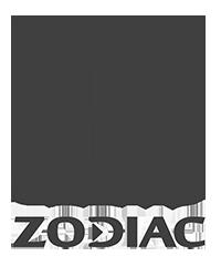 logo-Zodiac-grijs--200