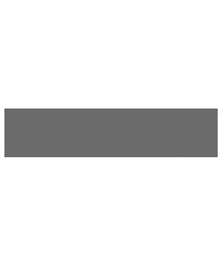 logo-yamaha-grijs-200