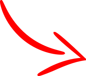 Zeilweer in Harderwijk