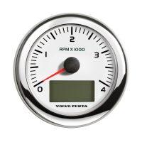 1000x1000-accessories-instrumentation