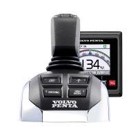 1000x1000_joystick-driving_volvo_penta